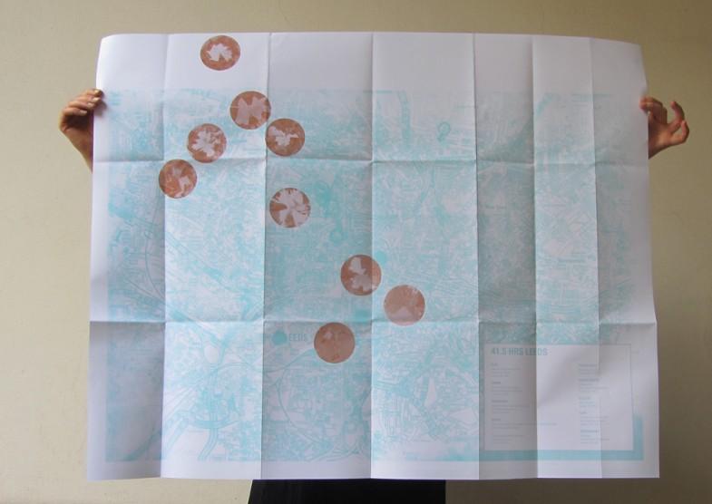 map_inet