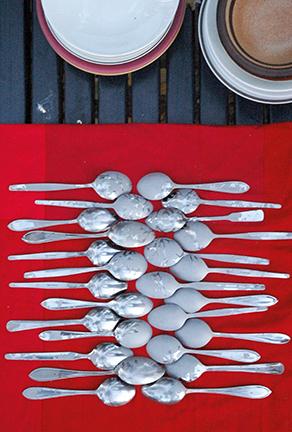 spoons_web