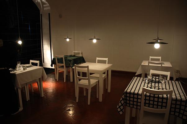 Ausstellung Galleria Rossi_bearbeitet_web