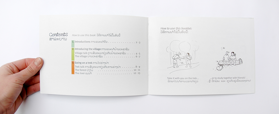 Phrasebook Spread_web